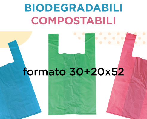 plastic-eco-color-cristianpack